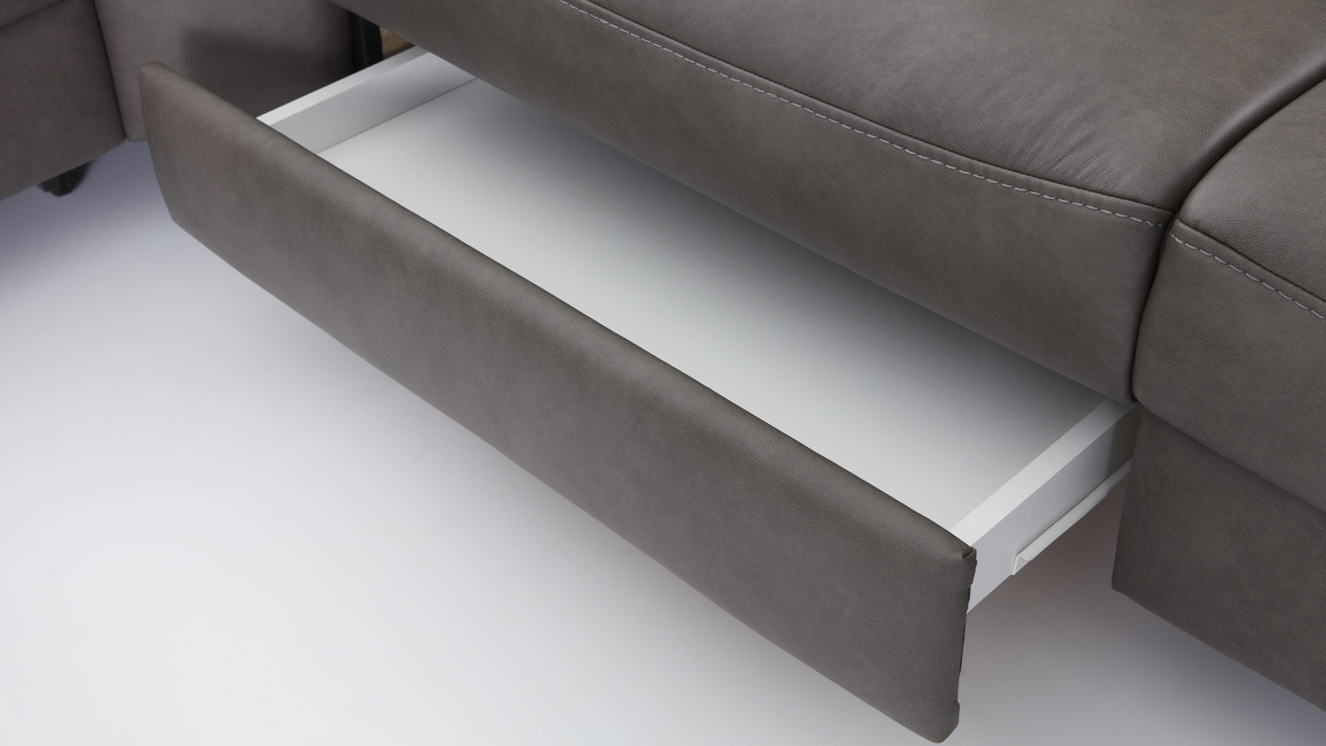 Trosser Interliving Interliving Interliving Sofa Serie 4050
