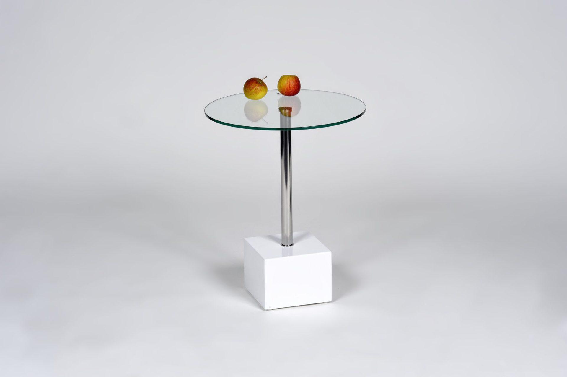 Nachttisch Wei Lack. Affordable Nachttisch Weiss Lack Elegant ...