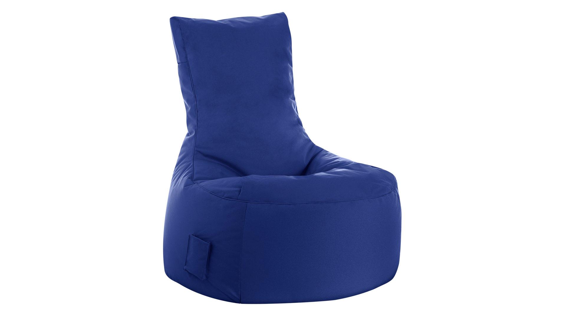 Trösser Sitzmöbel Sitzsäcke Sitting Sitting Point Sitzsack